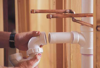 Eagan Home Plumber